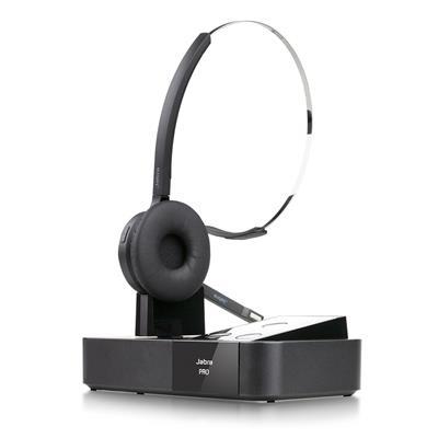 jabra-pro-9450-mono-wireless-dect-headset-mit-basisstation-2.jpg