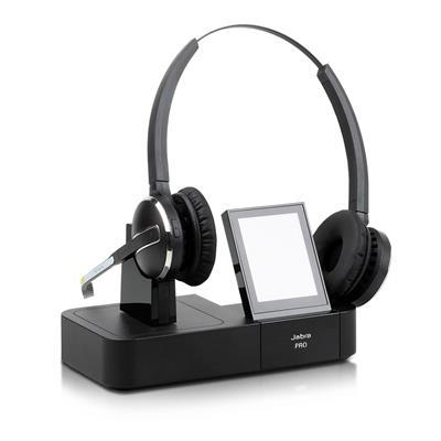 jabra-pro-9460-flex-duo-headset-1.jpg