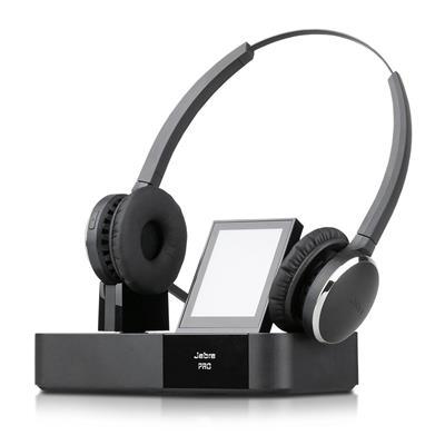 jabra-pro-9460-flex-duo-headset-2.jpg