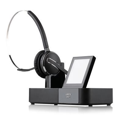 jabra-pro-9460-flex-mono-headset-2.jpg
