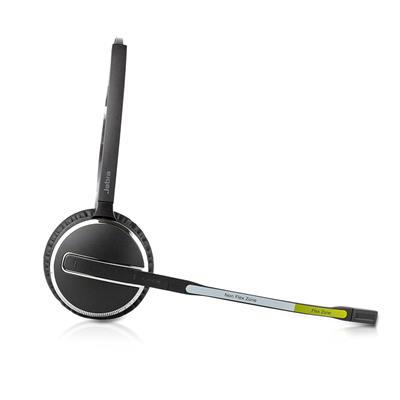 jabra-pro-9460-flex-mono-headset-3.jpg