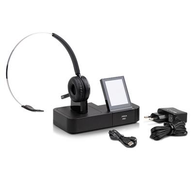jabra-pro-9470-mono-wireless-dect-headset-mit-basis-ohne-modem-kabel-1.jpg