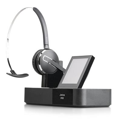 jabra-pro-9470-mono-wireless-dect-headset-mit-basis-ohne-modem-kabel-2.jpg