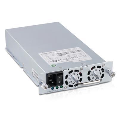 jasper-electronics-cm351-m1284-g-server-netzteil-350-watt-1.jpg