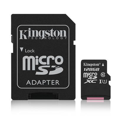 kingston-canvas-select-128-gb-1.jpg