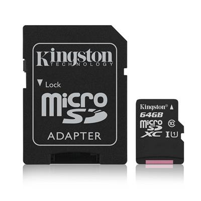 kingston-canvas-select-64-gb-1.jpg