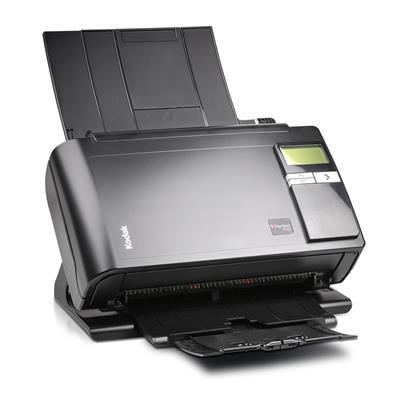 kodak-i2620-scanner-schwarz-1.jpg