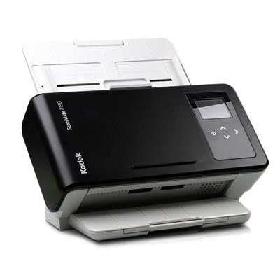 kodak-scanmate-i1150-dokumentenscanner-600-dpi-1.jpg