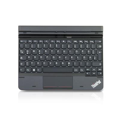 lenovo-4x30e68111-notebooktastatur-de-1.jpg