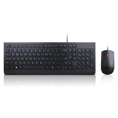 lenovo-4x30l79883-usb-qwerty-us-tastatur-schwarz-1.jpg