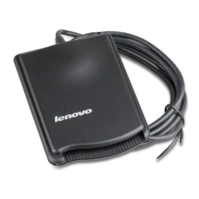 lenovo-gemalto-gempc-usb-smart-card-reader-41n3040-1.jpg