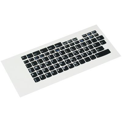 lenovo-tastaturaufkleber-x-serie-1.jpg