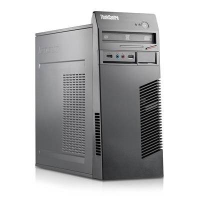 lenovo-thinkcentre-m70e-ohne-cardreader-1.jpg