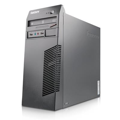 lenovo-thinkcentre-m70e-ohne-cardreader-2.jpg