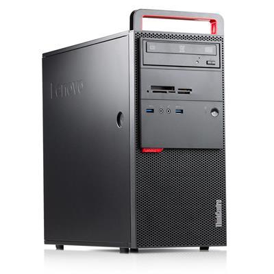 lenovo-thinkcentre-m800-mit-cardreader-1.jpg