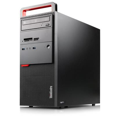 lenovo-thinkcentre-m800-mit-cardreader-2.jpg