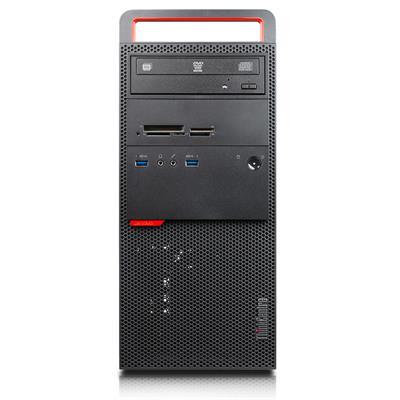 lenovo-thinkcentre-m800-mit-cardreader-3.jpg