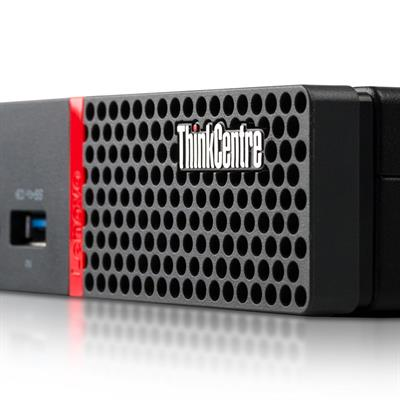 lenovo-thinkcentre-m900-tiny-4.jpg