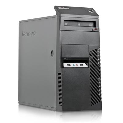 lenovo-thinkcentre-m90p-1.jpg