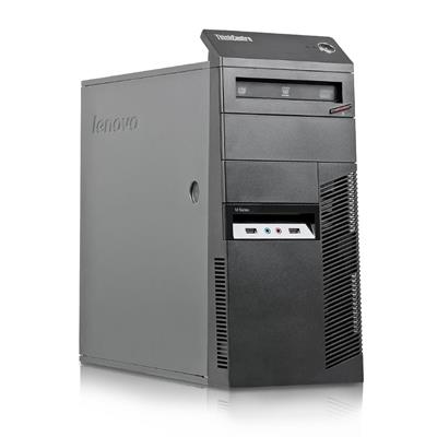 lenovo-thinkcentre-m91p-tower-1.jpg