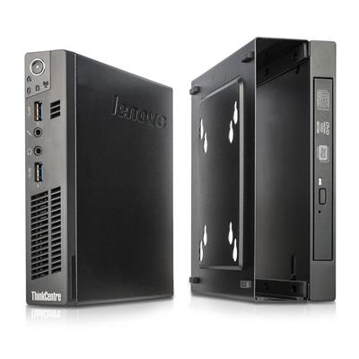 lenovo thinkcentre m92p mini pc gebraucht aa8 intel core. Black Bedroom Furniture Sets. Home Design Ideas
