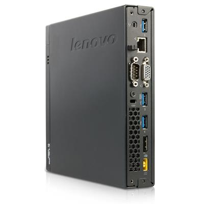 lenovo-thinkcentre-m93p-tiny-einmal-displayport-einmal-seriell-ohne-wlan-4.jpg