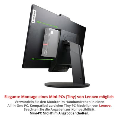 lenovo-thinkcentre-tiny-in-one-27zoll-2.jpg