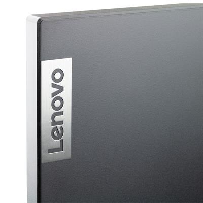 lenovo-thinkcentre-tiny-in-one-27zoll-6.jpg