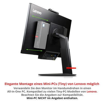 lenovo-thinkcentre-tio24gen3-touch-2.jpg