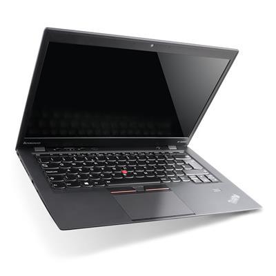 lenovo-thinkpad-carbon-x1-mit-webcam-mit-fp-mit-akku-englisch-uk-3.jpg