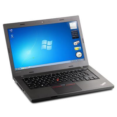 lenovo-thinkpad-l470-mit-webcam-ohne-fp-mit-akku-schweizerisch-deutsch-win7.jpg