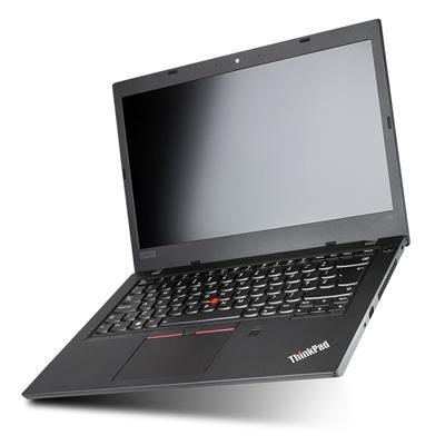 lenovo-thinkpad-l480-mit-webcam-mit-fp-mit-akku-englisch-uk-3.jpg