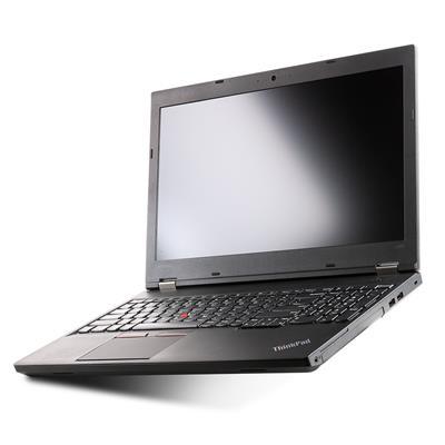 lenovo-thinkpad-l570-mit-webcam-ohne-fp-mit-akku-englisch-international-3.jpg