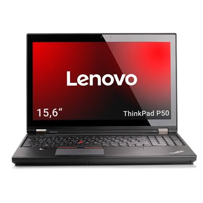 lenovo-thinkpad-p50-mit-webcam-mit-fp-mit-akku-xrite-deutsch-5.jpg