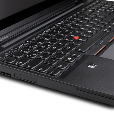 lenovo-thinkpad-p50-mit-webcam-mit-fp-mit-akku-xrite-deutsch-6.jpg