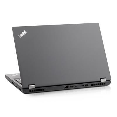 lenovo-thinkpad-p52-mit-webcam-mit-fp-mit-akku-schweizerisch-deutsch-2.jpg