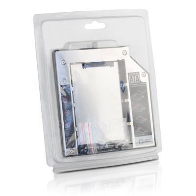 lenovo-thinkpad-serial-ata-hard-drive-bay-adapter-43n3412-1.jpg