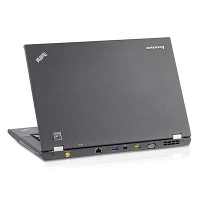 lenovo-thinkpad-t430s-mit-webcam-ohne-fp-deutsch-bedruckt-2.jpg
