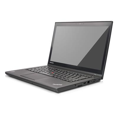 lenovo-thinkpad-t440-mit-webcam-ohne-fp-glare-type-3.jpg