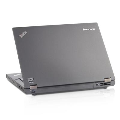 lenovo-thinkpad-t440p-mit-webcam-mit-fp-deutsch-2.jpg