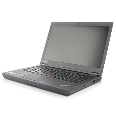 lenovo-thinkpad-t440p-mit-webcam-mit-fp-deutsch-3.jpg