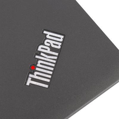 lenovo-thinkpad-t440p-mit-webcam-mit-fp-deutsch-6.jpg
