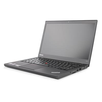 lenovo-thinkpad-t440s-mit-webcam-ohne-fp-3.jpg