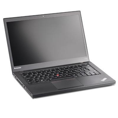 lenovo-thinkpad-t440s-mit-webcam-ohne-fp-mit-akku-schweiz-deutsch-1.jpg