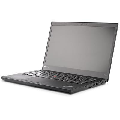 lenovo-thinkpad-t440s-mit-webcam-ohne-fp-mit-akku-schweiz-deutsch-3.jpg