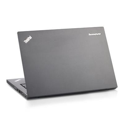lenovo-thinkpad-t450-mit-webcam-ohne-fp-mit-akku-deutsch-2.jpg