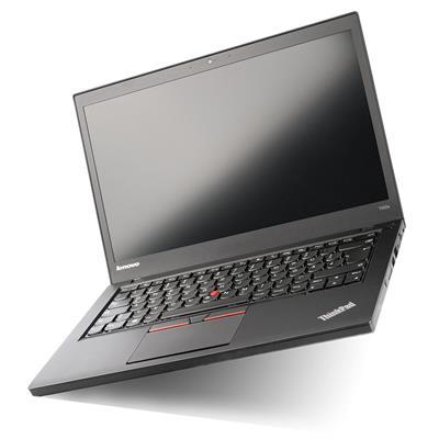 lenovo-thinkpad-t450s-mit-webcam-ohne-fp-mit-akku-deutsch-5.jpg