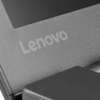 lenovo-thinkpad-t460-mit-webcam-ohne-fp-mit-akku-mit-tastaturbeleuchtung-englisch-uk-5.jpg