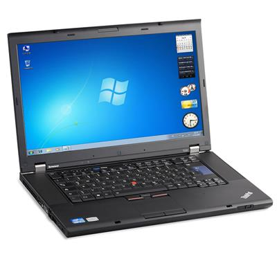 lenovo-thinkpad-t520-win.jpg