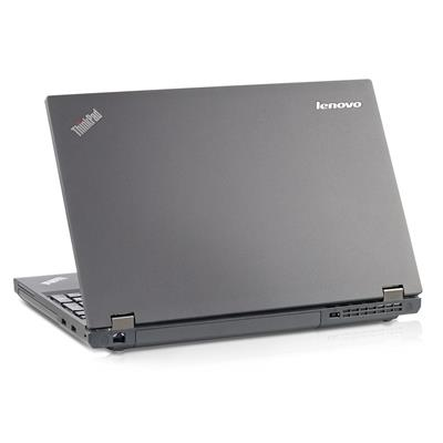 Lenovo ThinkPad T540p - 2